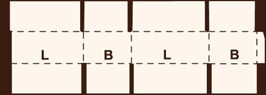 BB_0202