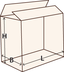 box_dimension